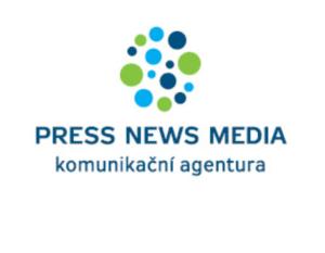 PR články a tiskové zprávy